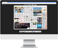 Otago Daily Times: Online Edition